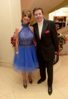 Bobby Sherman Children's Foundation 6th Annual Christmas Gala and Fundraiser #19