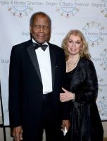 Bobby Sherman Children's Foundation 6th Annual Christmas Gala and Fundraiser #20