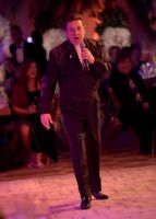 Bobby Sherman Children's Foundation 6th Annual Christmas Gala and Fundraiser #24