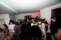 The Supper Club NY & Zink Magazine Host a Winter Wonderland Open House Party #18