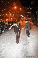 Day & Night Brunch @ Revel 19 Dec 09 #1