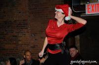 Day & Night Brunch @ Revel 19 Dec 09 #2