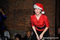 Day & Night Brunch @ Revel 19 Dec 09 #3