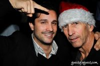 Day & Night Brunch @ Revel 19 Dec 09 #4