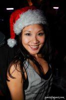 Day & Night Brunch @ Revel 19 Dec 09 #7