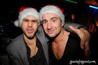 Day & Night Brunch @ Revel 19 Dec 09 #12