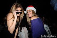 Day & Night Brunch @ Revel 19 Dec 09 #14