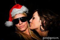 Day & Night Brunch @ Revel 19 Dec 09 #20