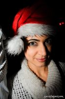 Day & Night Brunch @ Revel 19 Dec 09 #22