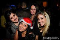 Day & Night Brunch @ Revel 19 Dec 09 #27