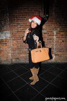 Day & Night Brunch @ Revel 19 Dec 09 #32