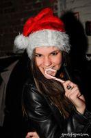 Day & Night Brunch @ Revel 19 Dec 09 #34