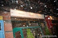 Day & Night Brunch @ Revel 19 Dec 09 #35