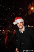 Day & Night Brunch @ Revel 19 Dec 09 #36