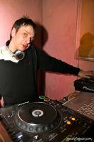 Guestofaguest Xmas Party #83