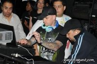 Blackberry Party With Benji Madden #3