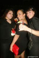 New York City's THE BALL 2009 At HIRO #31
