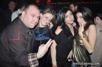 New York City's THE BALL 2009 At HIRO #106