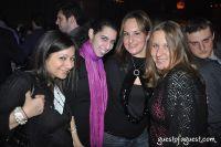 New York City's THE BALL 2009 At HIRO #120