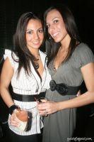 New York City's THE BALL 2009 At HIRO #130