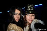 Day & Night New Year's Eve @ Revel #10