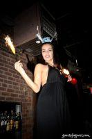Day & Night New Year's Eve @ Revel #19
