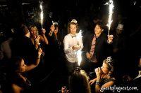 Day & Night New Year's Eve @ Revel #29