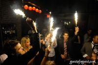 Day & Night New Year's Eve @ Revel #30