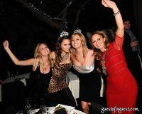 Day & Night New Year's Eve @ Revel #32