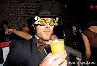 Day & Night New Year's Eve @ Revel #34
