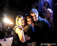 Day & Night New Year's Eve @ Revel #36