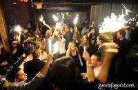 Day & Night New Year's Eve @ Revel #44
