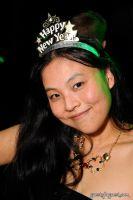 Day & Night New Year's Eve @ Revel #53