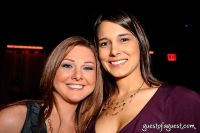 Day & Night New Year's Eve @ Revel #55