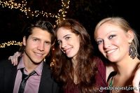 Day & Night New Year's Eve @ Revel #71