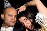 Day & Night New Year's Eve @ Revel #74