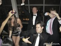 New Years Eve Party Photos #25
