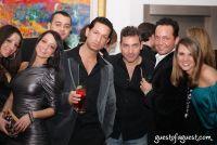 Richie Rich's NYE party #16