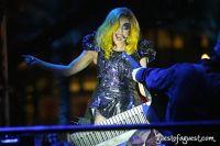Lady Gaga New Year's Eve #3