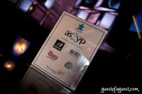 Autism Speaks to Young Professionals (AS2YP) Winter Gala #3