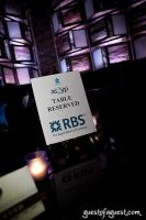 Autism Speaks to Young Professionals (AS2YP) Winter Gala #8