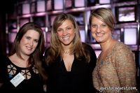 Autism Speaks to Young Professionals (AS2YP) Winter Gala #12