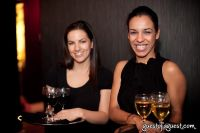 Autism Speaks to Young Professionals (AS2YP) Winter Gala #20