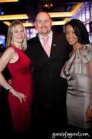 Autism Speaks to Young Professionals (AS2YP) Winter Gala #22