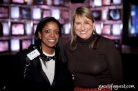 Autism Speaks to Young Professionals (AS2YP) Winter Gala #27