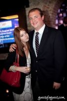 Autism Speaks to Young Professionals (AS2YP) Winter Gala #28