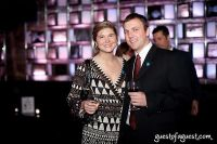 Autism Speaks to Young Professionals (AS2YP) Winter Gala #36
