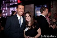 Autism Speaks to Young Professionals (AS2YP) Winter Gala #37