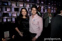 Autism Speaks to Young Professionals (AS2YP) Winter Gala #39