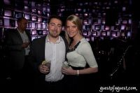 Autism Speaks to Young Professionals (AS2YP) Winter Gala #40